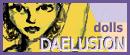 daelusion_130x55_01